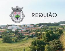 Bem-vindo ao novo web-site de Requião